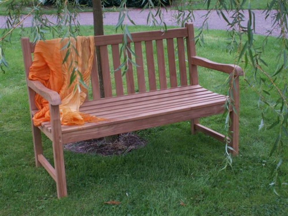 London Teak Bench Humber Imports Uk Humber Imports
