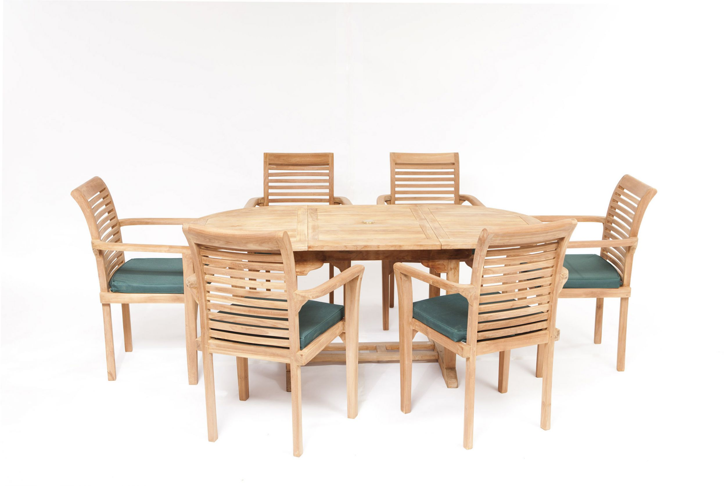 Perfect Garden Furniture 6 Seater Page With Decor S And Design Decorating