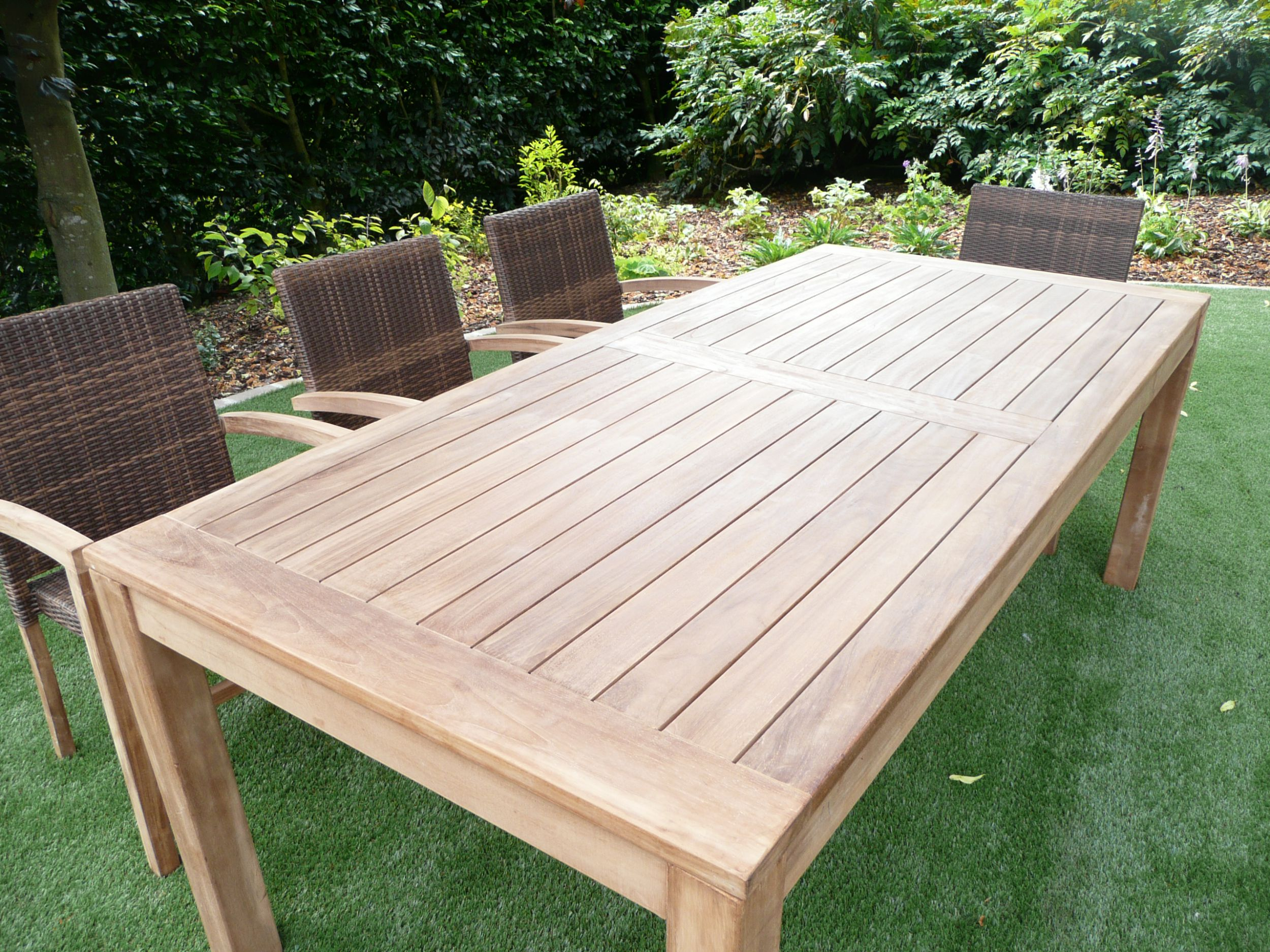 banner garden benches bench lister home loungers furniture teak chairs