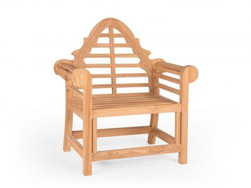 Lutyens Chair