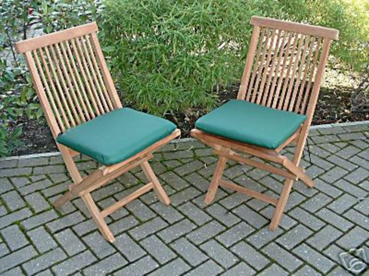 garden solid acacia set furniture walker edison patio amazon brown dp com chairs wood company of